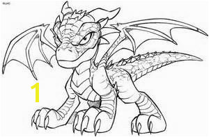 Realistic Dragon Coloring Pages Bing