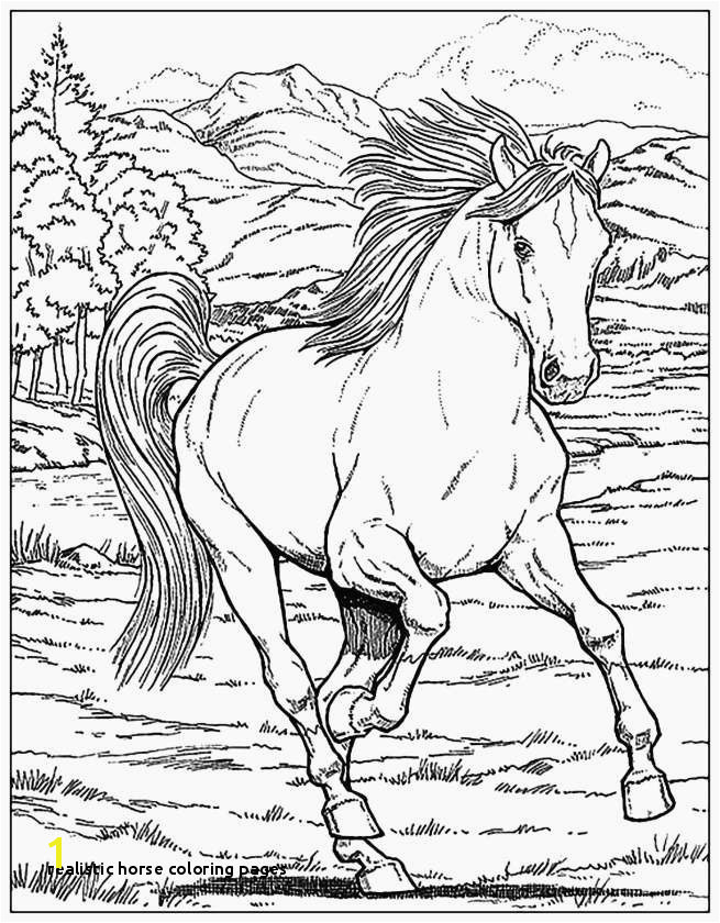 Free Printable Horse Coloring Pages New Lovely Best Od Dog Coloring