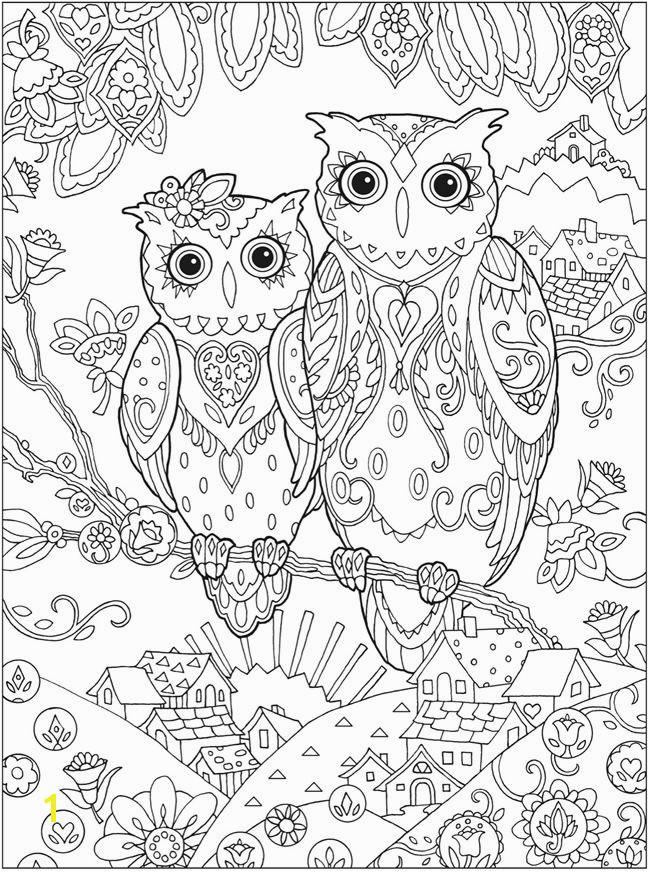 Free Printable Adult Coloring Pages Owls Livro Jardim Secreto para baixar e imprimir 7