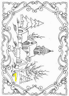 Lecture d un message mail Orange Christmas Coloring Pages Coloring Pages Winter