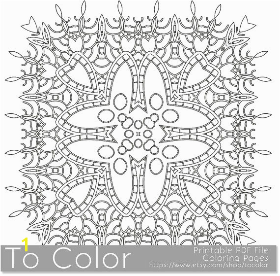 Printables for toddlers Fresh Fox Coloring Pages Elegant Page Coloring 0d Modokom – Fun Time