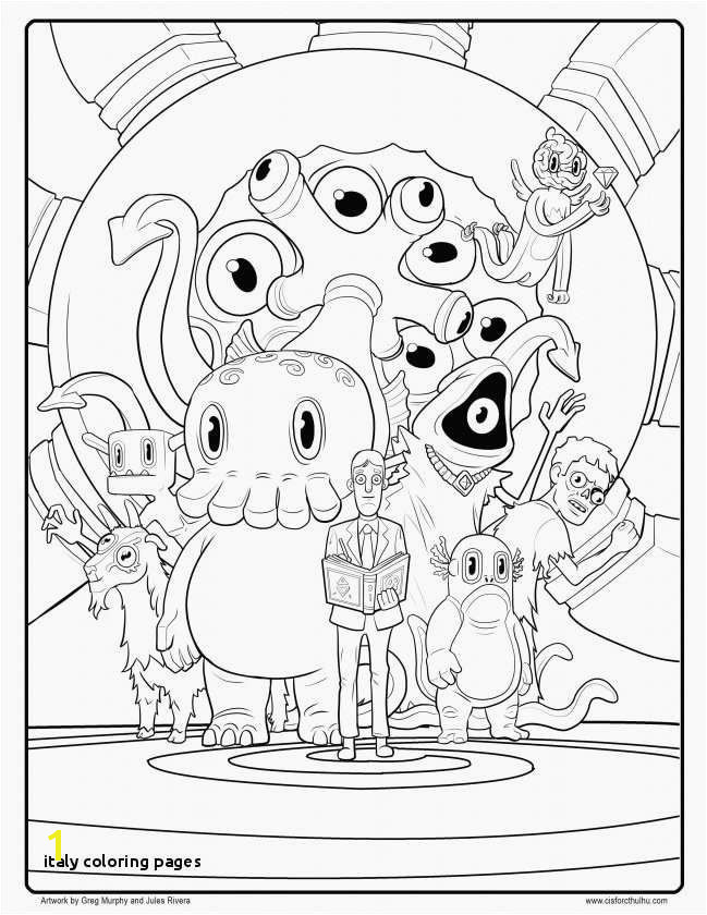 Lovely Coloring Pages Ape Free Unique Coloring Pages Ape Free