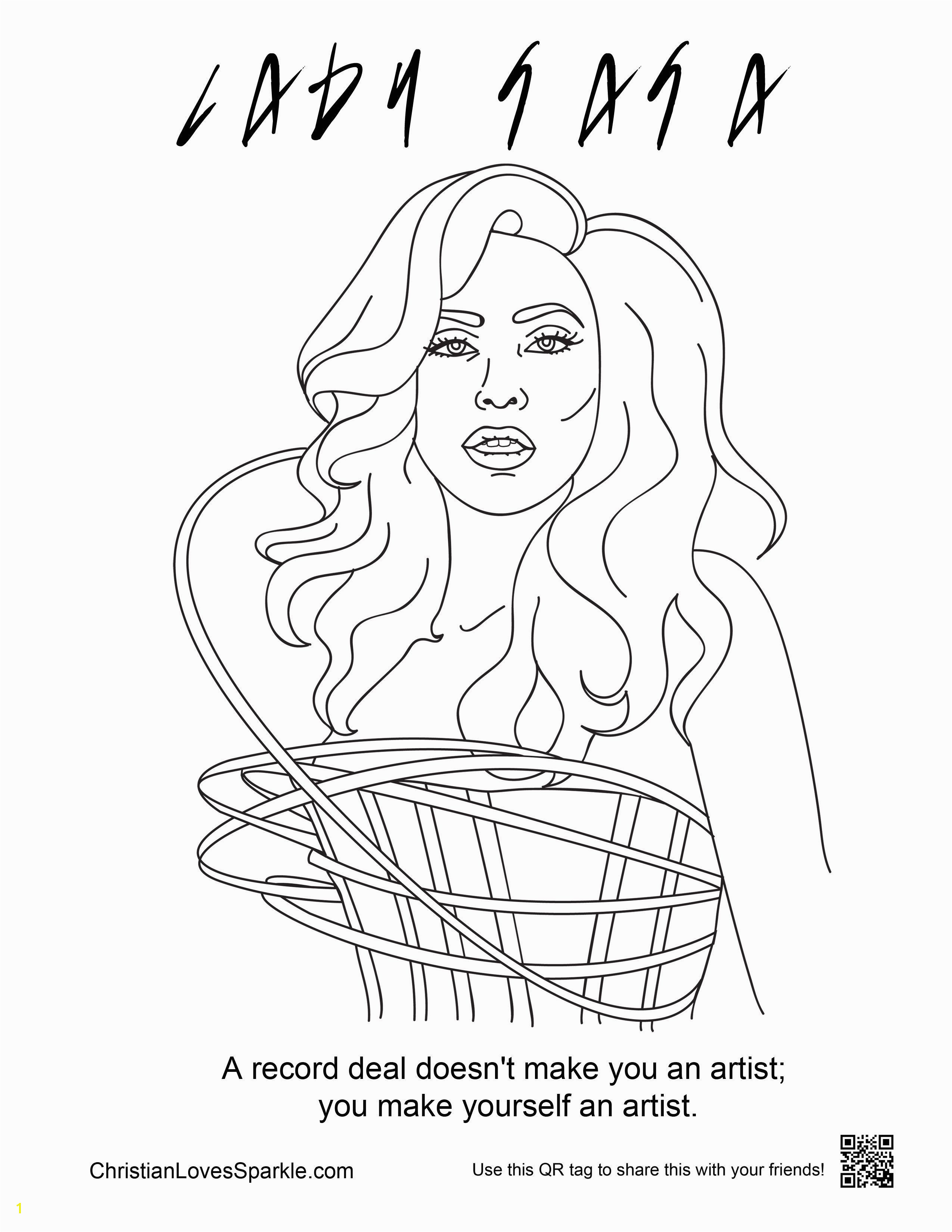 Record Coloring Page Elegant Sscevmt 2550—3300 Art therapy Coloring Pages Record Coloring Page