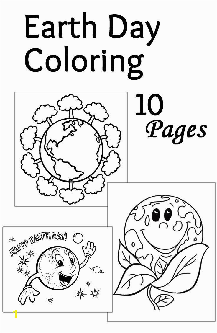 Recycling Coloring Pages for Kids Printable Inspirational Recycling – Ttnyfo