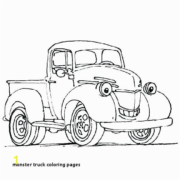 Coloring Pages Truck Trucks Coloring Pages Kids Fire Truck Sheets