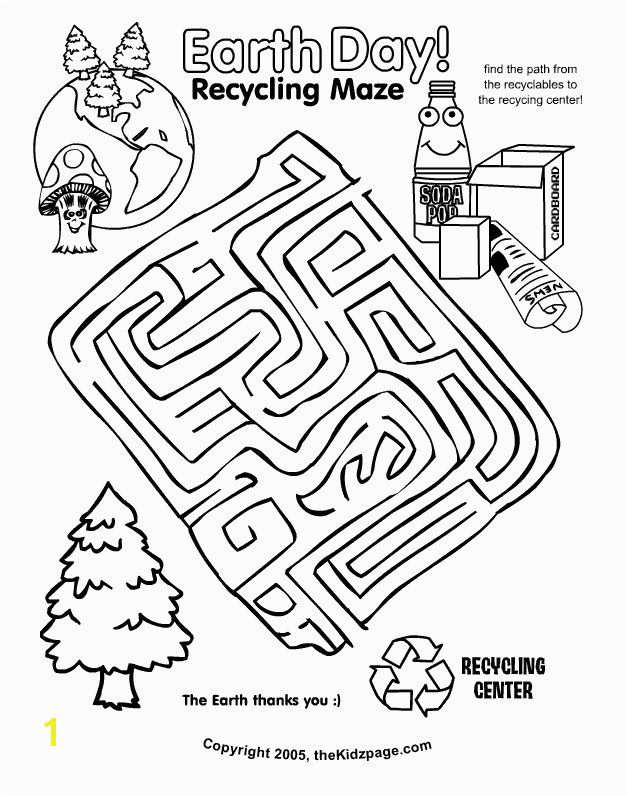 Recycling Truck Coloring Page Recycling Coloring Pages Fresh Recycle Stencil Printable New Free