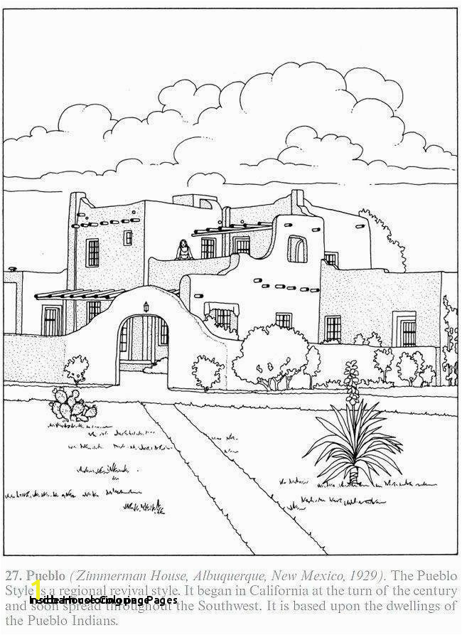 Gallery Red Barn Coloring Page top 25 Free Printable Tractor Coloring Pages Line