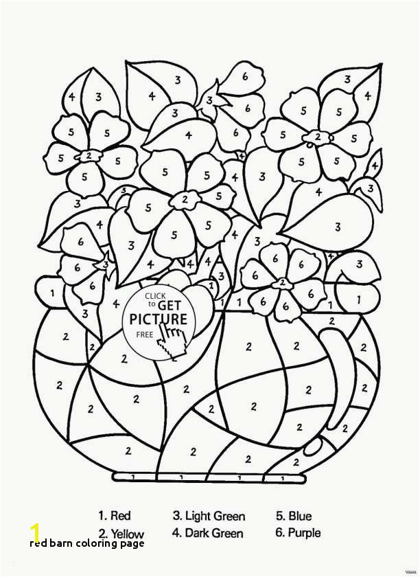 Red Barn Coloring Page How to Draw Step by Step Unique Learn How to Draw A