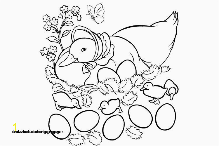 40 Red sox Coloring Pages Free FIX IMAGE