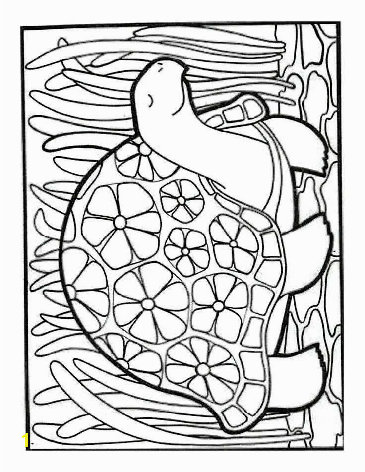 Coloring Pages Sandcastles Lovely 18 Fresh Doodle Coloring Pages Coloring Pages Sandcastles Luxury