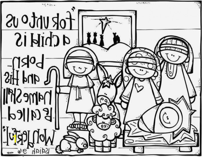 Free Printable Religious Coloring Pages Children Bible Coloring Pages New Free Printable Bible Coloring Pages Best