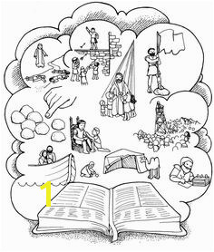 Book Mormon Stories LDS printables object lessons activity ideas and