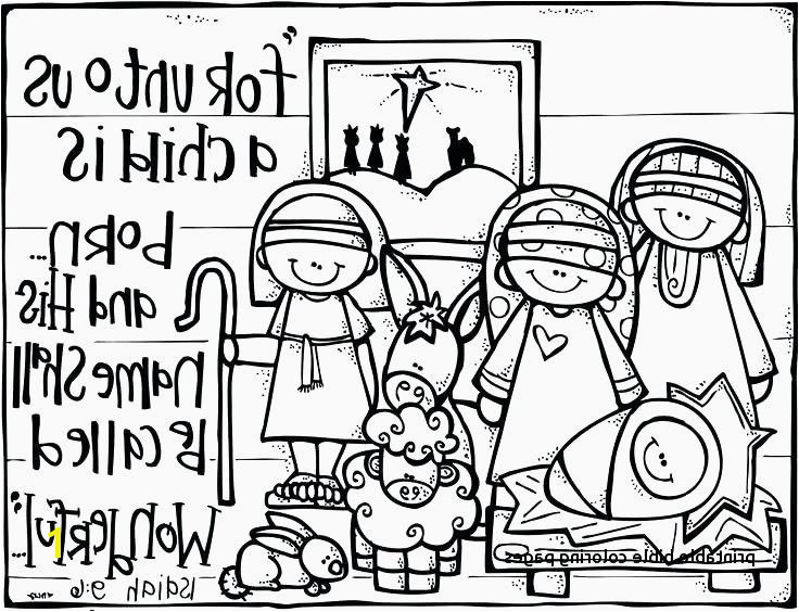 Jesus Easter Coloring Pages Lovely Jesus Christ Coloring Pages Free Religious Easter Coloring Page Jesus