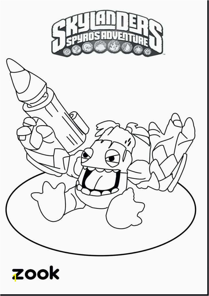 baby groot coloring page beautiful colored coloring pages fresh nun