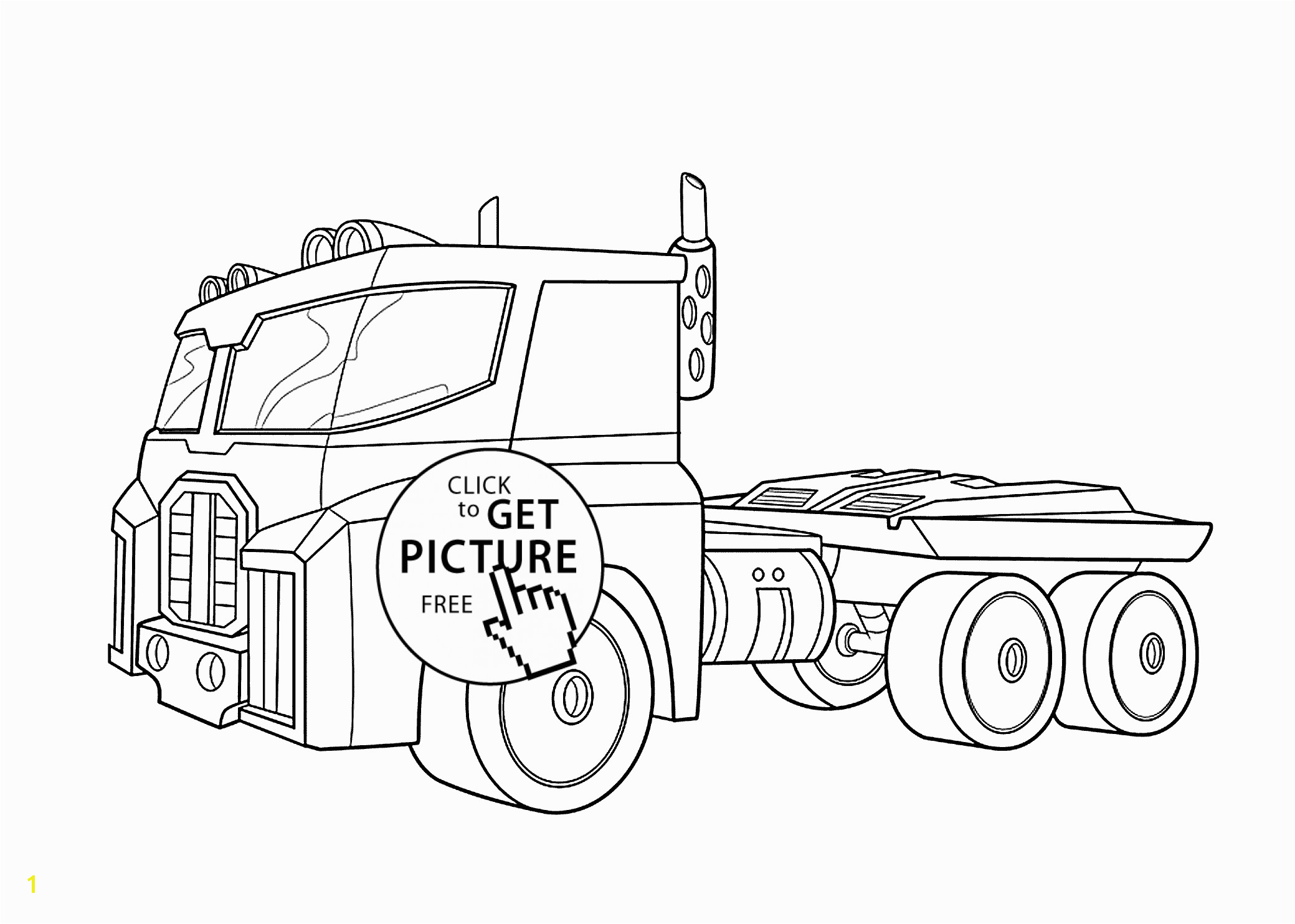 Rescue Bot Coloring Pages Dorable Rescue Bots Coloring Pages Image Printable Coloring Pages