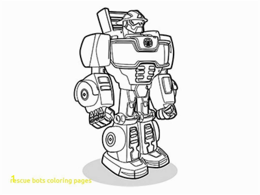 Rescue Bots Coloring Pages Big Rescue Bots Heatwave Coloring Page Free Printable Pages Copy with