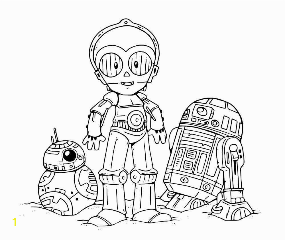 Coloring Pages – Printable Rhode Related Post