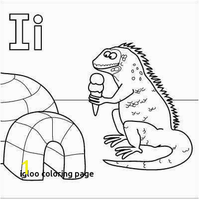Flip Flop Coloring Pages Awesome L is for Lion Have Fun Roaring Like A Lion with