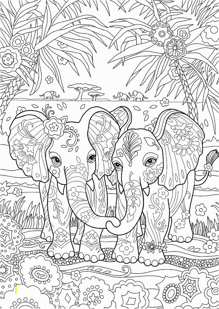 Robert Munsch Coloring Pages Related Post