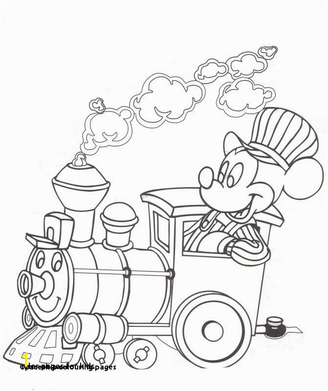 Printable Spaceship Colouring Pages Media Cache Ec0 Pinimg originals 2b 06 0d for Color Pages for Kids