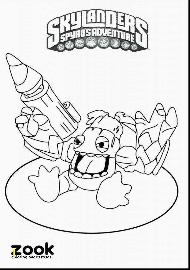 Coloring Pages Roses Christmas Flower Coloring Pages Cool Coloring Printables 0d – Fun
