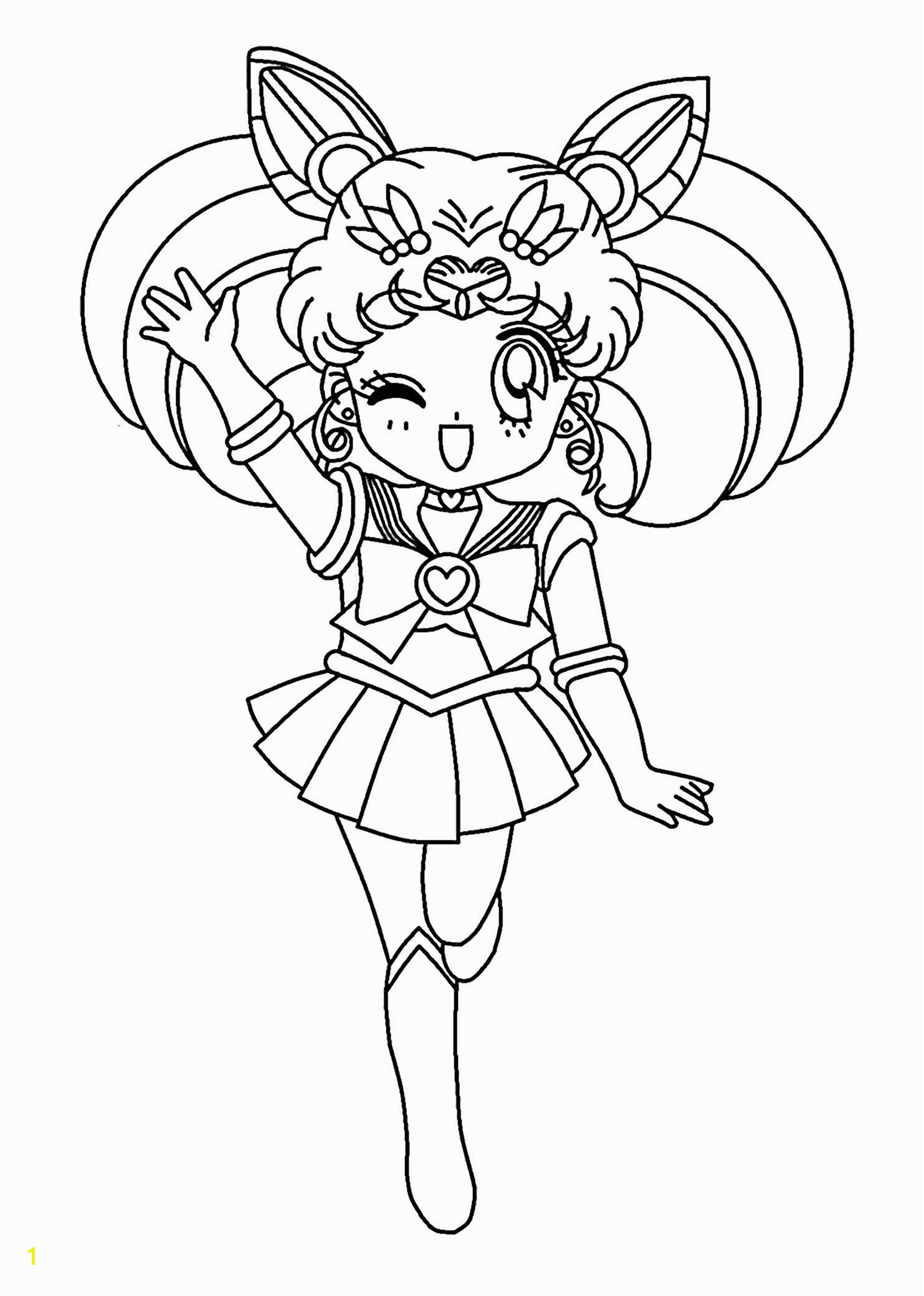 35 Beautiful Hockey Coloring Pages Hockey Coloring Pages Awesome Sailor Mini Moon