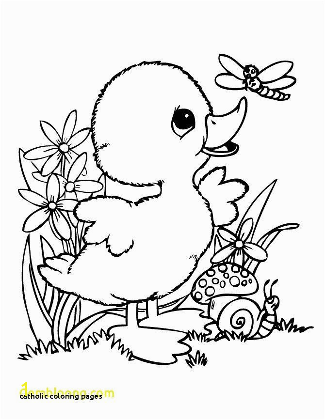 Playground Coloring Pages Fresh Catholic Coloring Pages Saint Valentine Coloring Page Catholic 16 Best