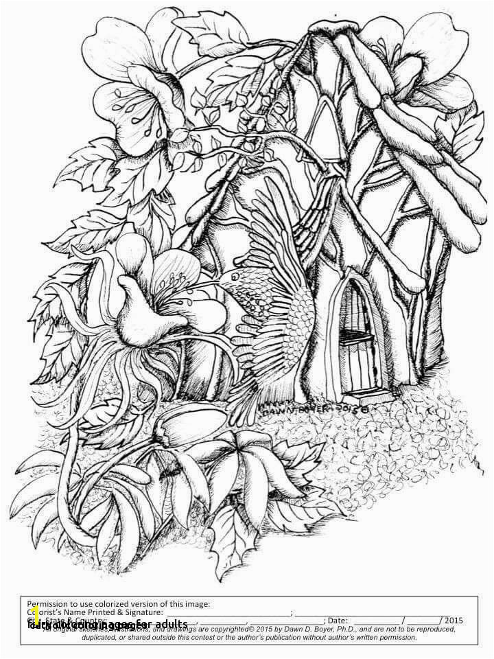 Catholic Coloring Pages Best February Coloring Pages Luxury Saint