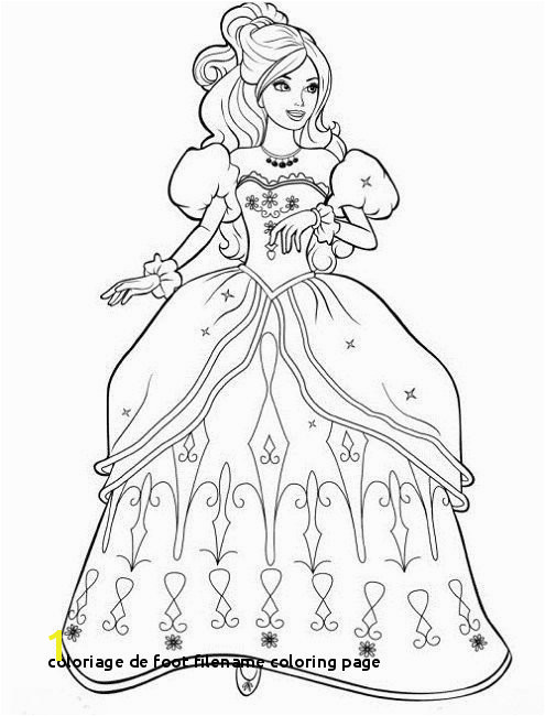 Coloriage De Foot Filename Coloring Page 14 Awesome Saints Fleur De Lis Coloring Page