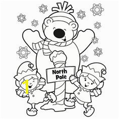 Christmas Coloring Pages–Celebrate Christmas with coloring fun Kids free printables including Disney