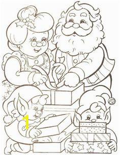 Families Mr Santa Claus Christmas Coloring Pages Printable Santa Coloring Pages Coloring Pages For