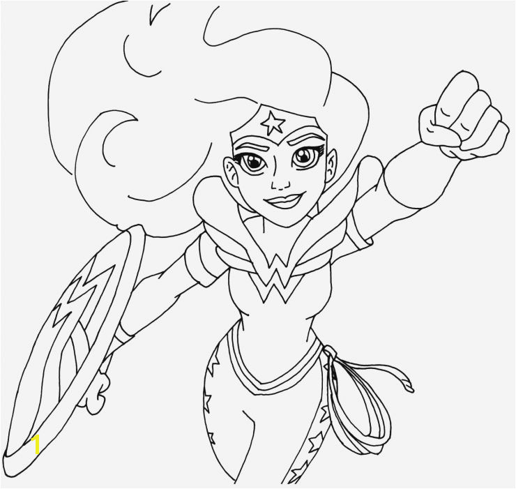 Cool Blaze Coloring Sheets As Coloring Pages To Print Lovely Coloring Printables 0d – Fun Time