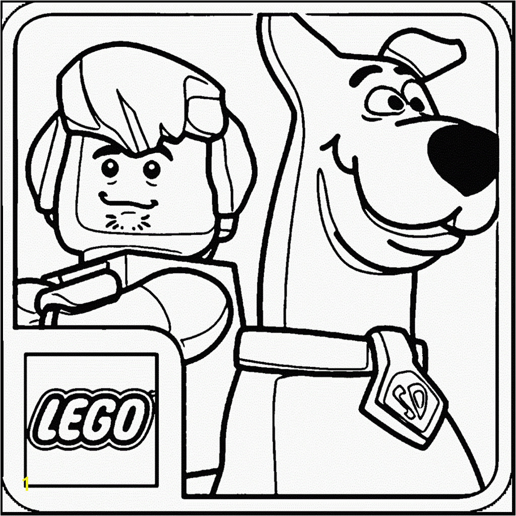 15 Inspirational Scooby Doo Mystery Incorporated Coloring Pages Schön Scooby Doo Ausmalbilder