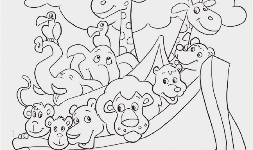 Bible Coloring Sheets Free Bible Color Pages Hd Home Coloring Pages Best Color Sheet 0d Free