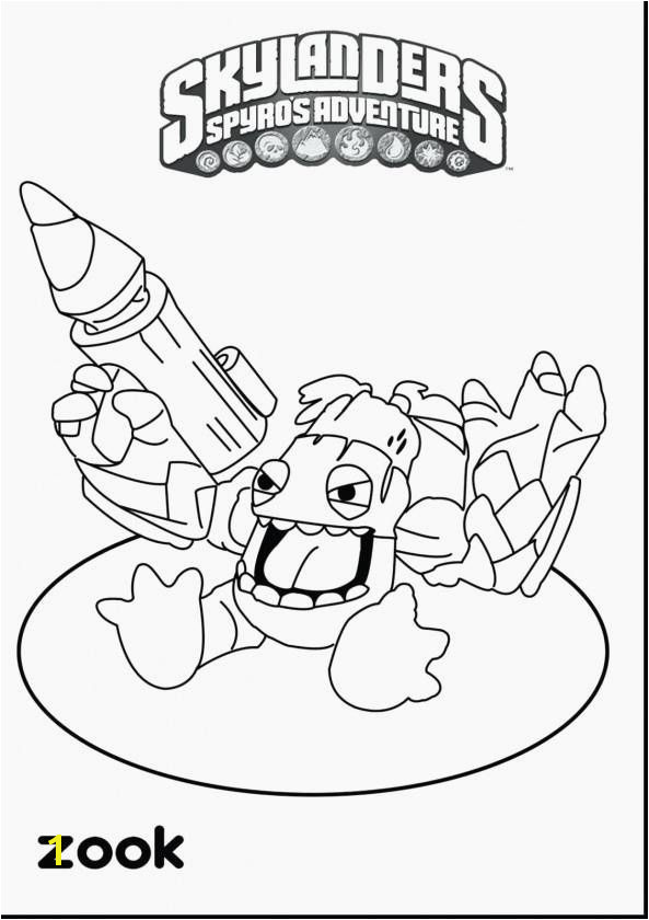 Sea Shells Coloring Page Luxury Shell Related Post