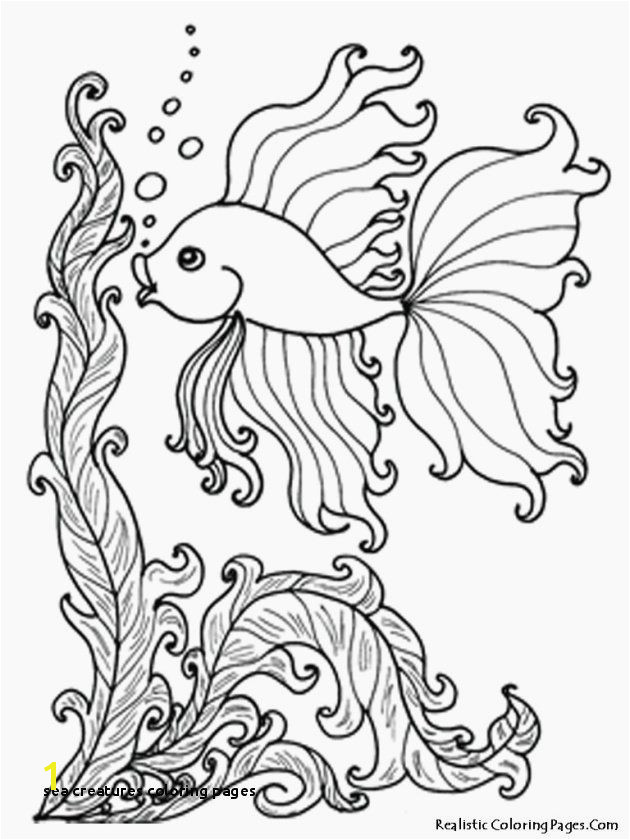 Life Coloring Pages Related Post