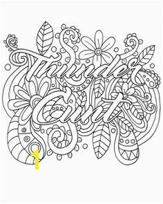 Swear Word Coloring Book Coloring Stuff Coloring Books Colouring Coloring Pages To Print Coloring Sheets Printable Coloring Pages Adult Coloring
