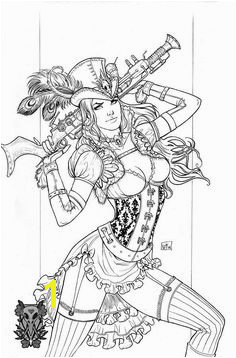 coloring pages steampunk Pesquisa Google Free Coloring Pages Coloring Books Coloring Pages For