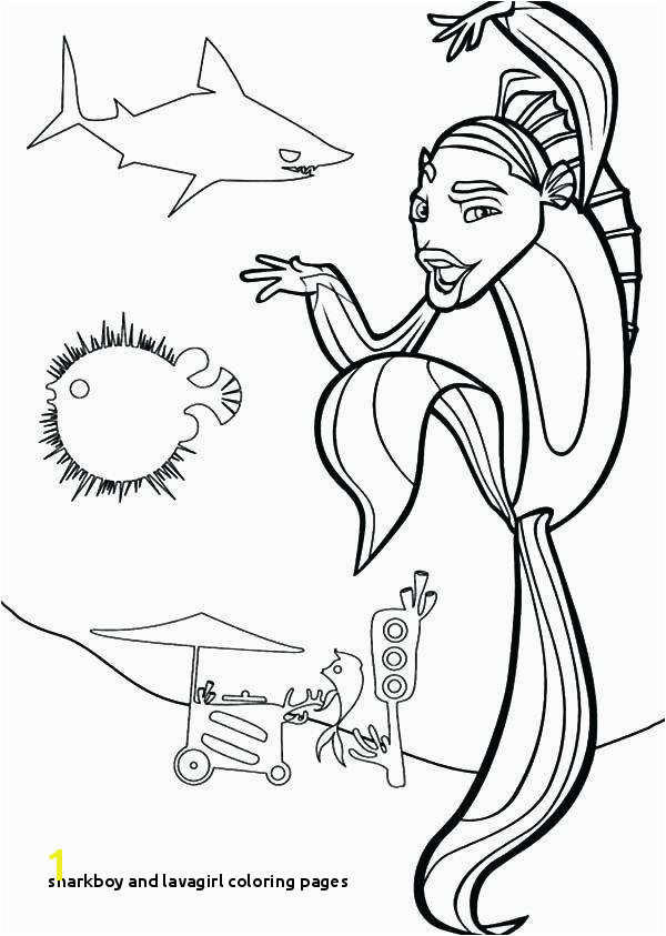 Girl and Boy Coloring Pages Free Fresh Color Pages to Print