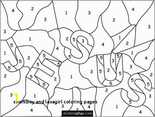 Sharkboy and Lavagirl Coloring Pages Sharkboy and Lavagirl Coloring Pages to Print Inspirational Charming
