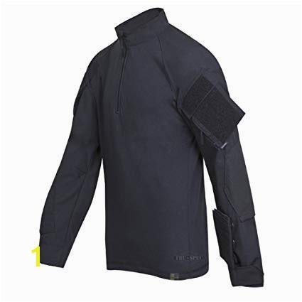 Shirt and Pants Coloring Pages Amazon Tru Spec Men S Tru Xtreme Nylon Cotton Rip Stop Bat