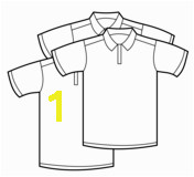 Shirt and Pants Coloring Pages Clothes and Shoes Coloring Pages