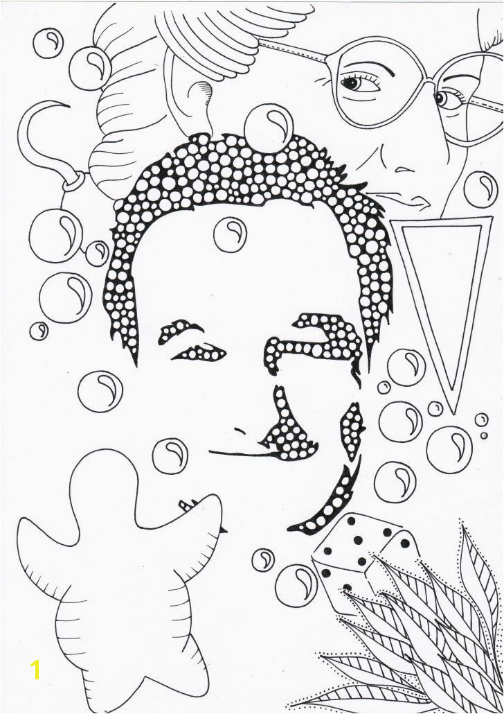 Coloring Printables 0d – Fun Time Drawing Coloring Pages Printable shopkins