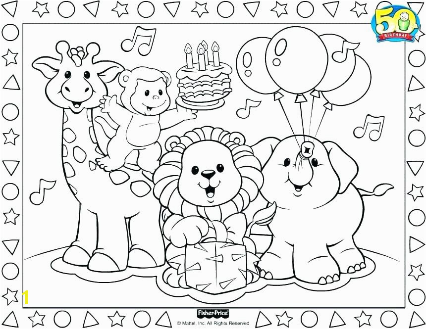 people coloring page animal groups coloring pages new people coloring page little people coloring pages fisher people coloring page