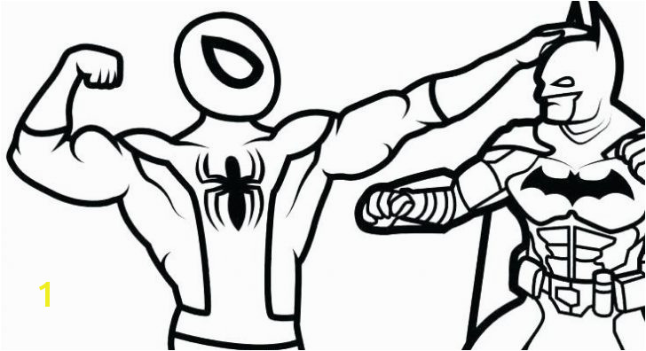Silly Sally Coloring Pages Batman Animated Coloring Pages Series the Licious Superman Colouring