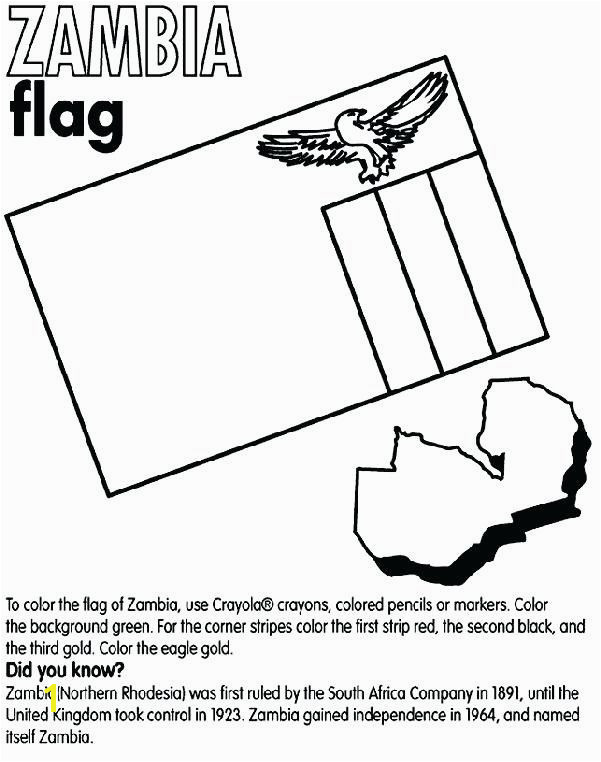 six flags over texas coloring pages six flags ng sheet flags images on on ng pages