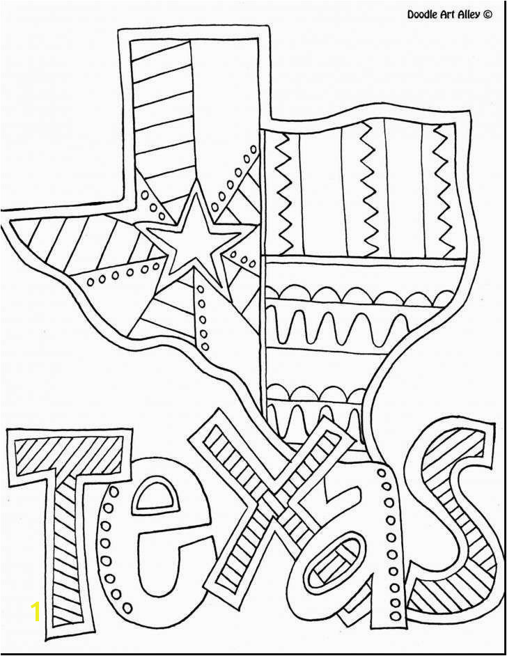 Pages Fashionable Texas Coloring Texas Coloring Related Post