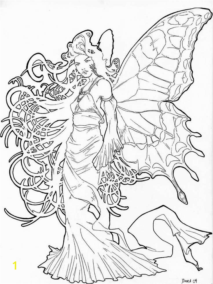 Six Pillars Character Coloring Pages Inspirational 163 Best Coloring Pages Pinterest Six Related Post