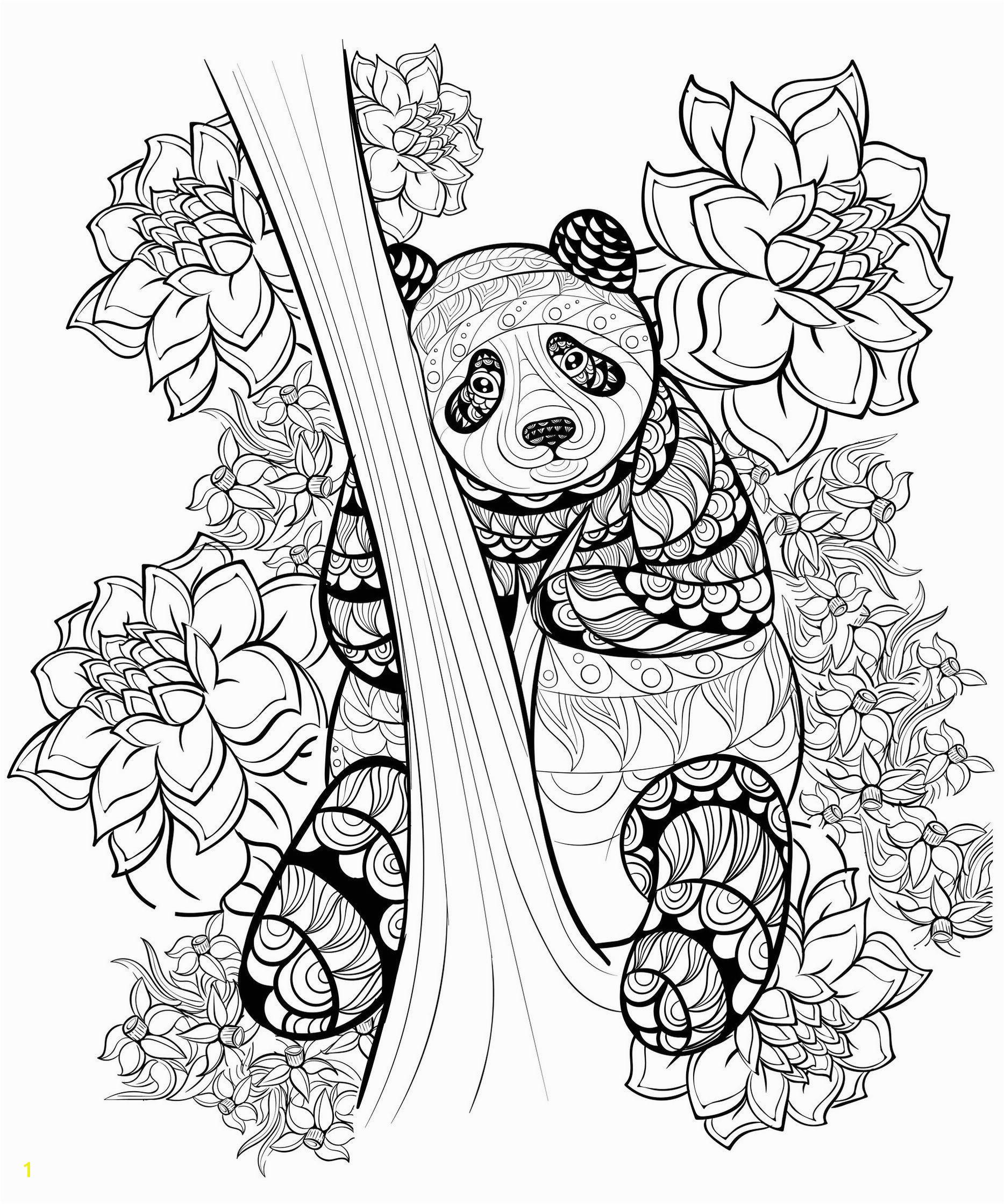 Skunk Fu Coloring Pages 14 Unique Skunk Fu Coloring Pages Gallery Schön Kung Fu Panda