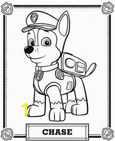 paw patrol coloring pages Google Search